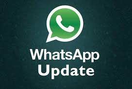 whatsapp for android 2 16 102