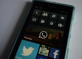 windows phones beta 2 16 44