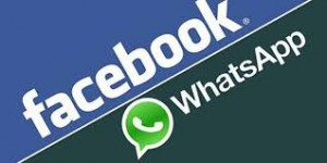 wa versus facebook