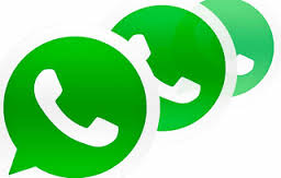whatsapp ends symbian support