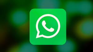 whatsapp for android drawing feature