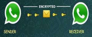 WhatsApp security flaws