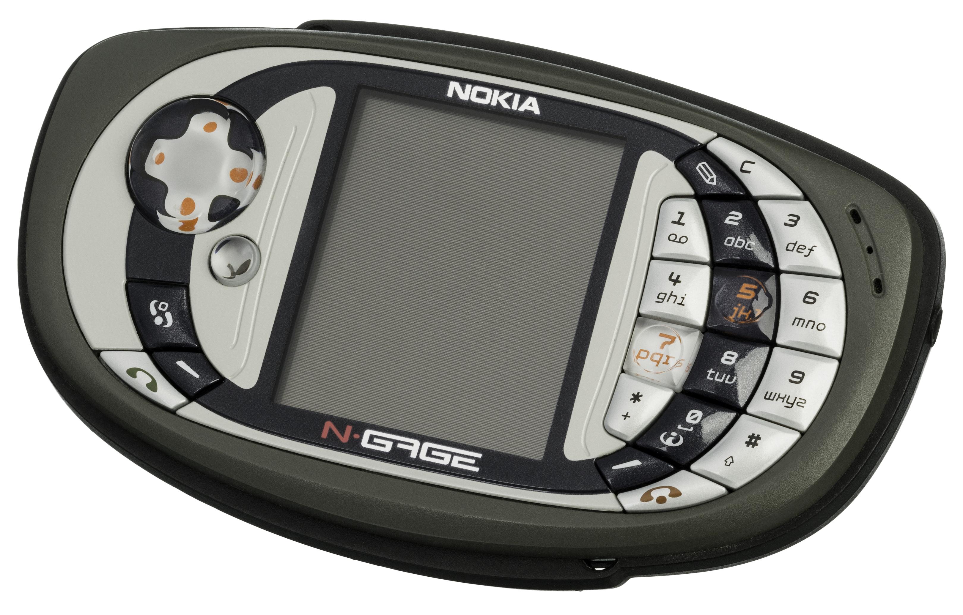 Nokia-NGage-QD
