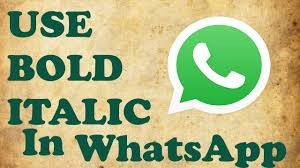 WhatsApp for Android: the latest 2 17 148 update will make