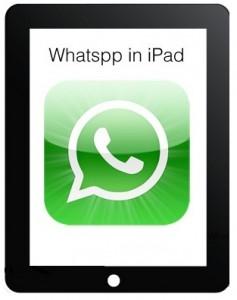 How-to-use-Whatsapp-on-iPad