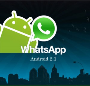 whatsapp-android-21