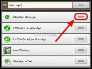 windowswhatsapp