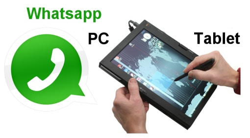 whatsapp-pc-tablet