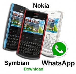 nokia-whatsapp