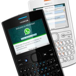 Whatsapp for Dual SIM