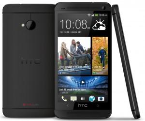 Whatsapp for HTC