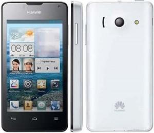 Whatsapp for Huawei