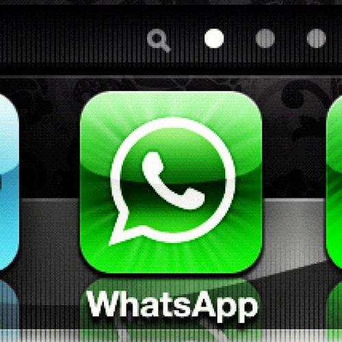 whatsapp functions photo