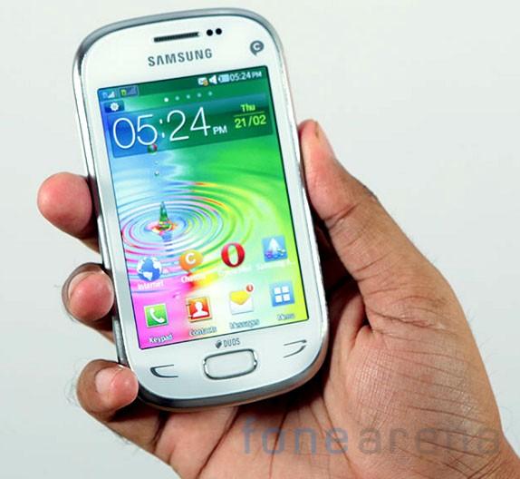 Samsung-REX-90-Review-02