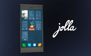 Whatsapp for Jolla Sailfish