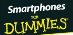 Whatsapp for dummies