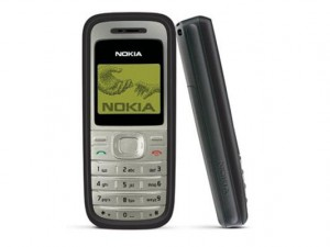 Whatsapp for old phones