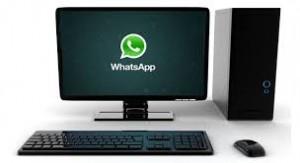 whatsapp-en-linux