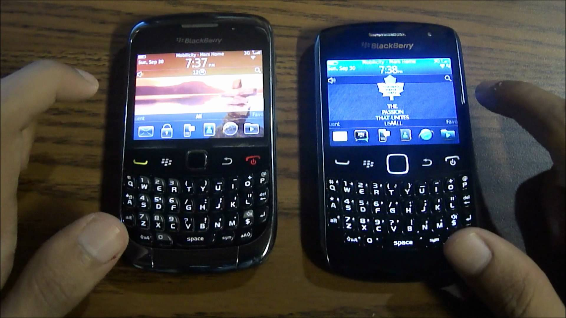 Blackberry 9900 Autoloader Download