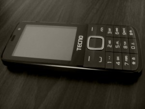 whatsapp for tecno phones