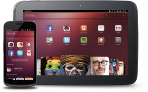 whatsapp for ubuntu phone and touch