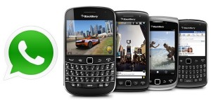WhatsApp-BlackBerry-Legacy