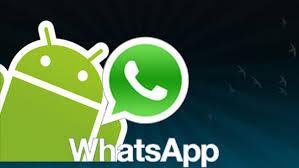 WhatsApp releases new version beta 2.11.536