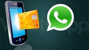 come pagare whatsapp