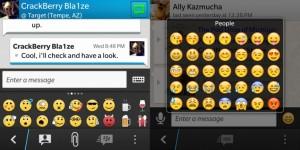 whatsapp-bbm-emoticons
