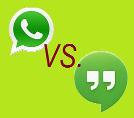 whatsapp-vs-hangout1