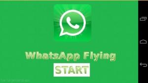 whatsapp 6