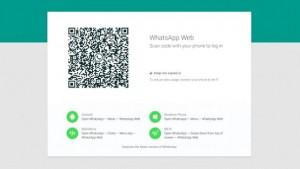 whatsapp 9