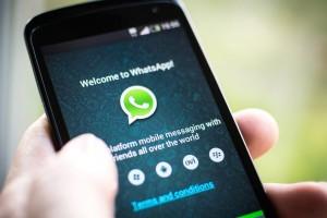 whatsapp30