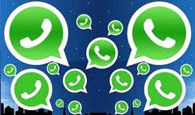 whatsapp31