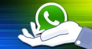 whatsapp32