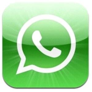 whatsapp33