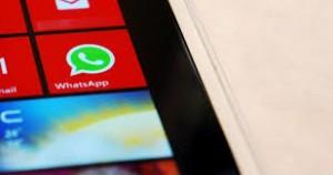 whatsapp windows phone 2 12 180 update