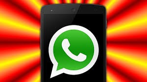 whatsapp memory