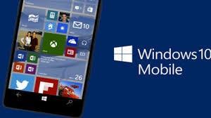 windows phone 2 12 180