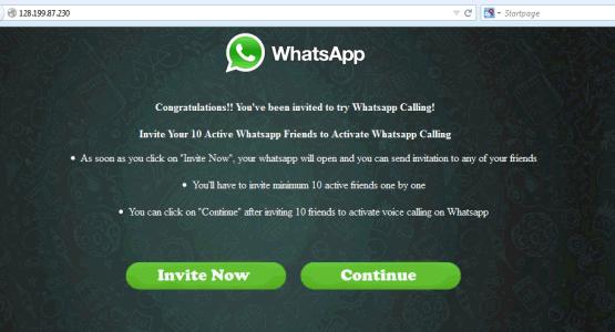https://blog.malwarebytes.org/wp-content/uploads/2015/03/whatsapp-scam.png