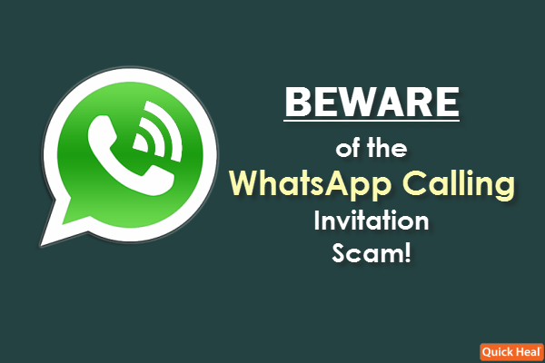 http://blogs.quickheal.com/wp/wp-content/uploads/2015/03/WhatsApp-Calling-Invitation-Scam_beware.png