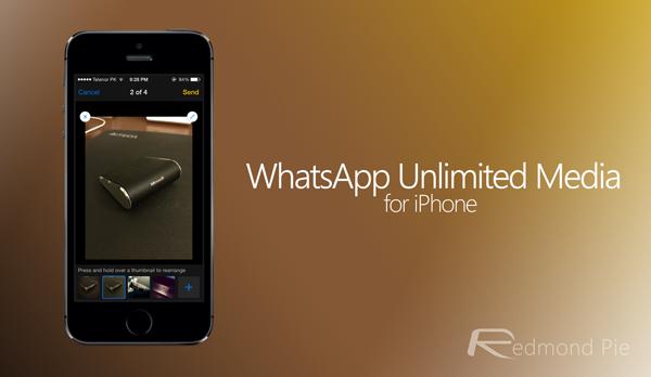 http://cdn.redmondpie.com/wp-content/uploads/2014/01/WhatsApp-Unlimited-Media-iPhone.png