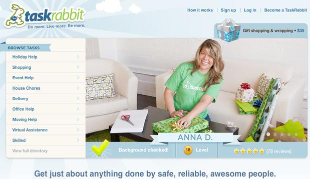 http://www.inc.com/uploaded_files/image/TaskRabbit_12596.jpg