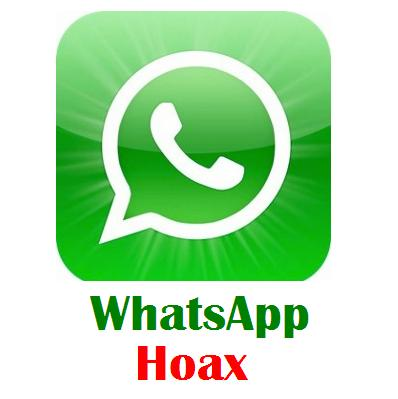 http://www.onlinethreatalerts.com/article/2013/11/2/whatsapp-fake-or-hoax-messages-spreading-like-wildfire-again/0.jpg