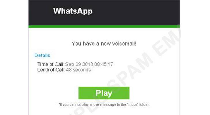http://i1-news.softpedia-static.com/images/news2/WhatsApp-Scam-Emails-Distribute-Multi-Platform-Mobile-Threat-383072-2.png