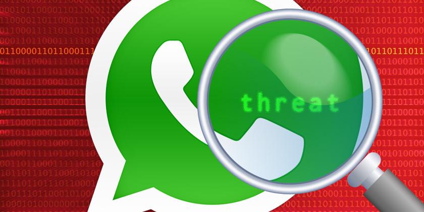 http://cdn.makeuseof.com/wp-content/uploads/2015/02/whatsapp-threats-840x420.jpg?bd76e7