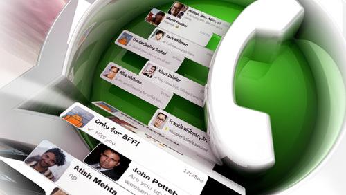 http://media02.hongkiat.com/whatsapp-viber-wechat-comparison/whatsapp-messaging-feature.jpg