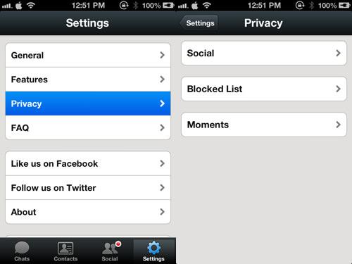 http://media02.hongkiat.com/whatsapp-viber-wechat-comparison/wechat-privacy.jpg