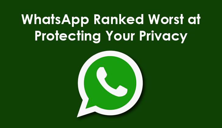 http://2.bp.blogspot.com/-a5aXg0RRSBQ/VYZDDc8TDYI/AAAAAAAAjQg/iHivv-pw8SY/s1600/whatsapp-privacy.png