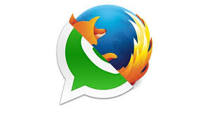 Whatsapp per firefox